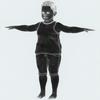 09 36 03 537 realistic fat child boy 14 4