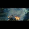 23 30 41 503 26c final opening house burn 4