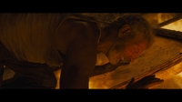 VFX Legion Creates 100+ CG Effects For 'Don't Breathe 2' 1.1.1