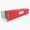 09 40 02 116 container aopen 0040 4