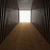 09 40 03 429 container open 0039 4