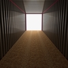 13 33 25 558 container open 0039 4