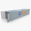 06 39 47 499 container aopen 0040 4