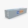 06 39 47 688 container closed 0040 4