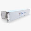 08 24 19 513 container aclosed 0040 4