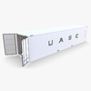 09 37 12 270 container aopen 0040 4