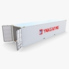 09 52 50 54 container open 0040 4