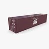 10 05 02 488 container closed 0040 4