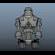 ROBOTIC - THE ROBOT RIG 0.0.1 for Maya